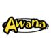 Awana logo