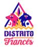 Distrito Francés logo