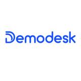 Demodesk logo
