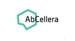 AbCellera logo