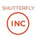 Shutterfly, Inc. logo