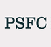 Psychedelic Science Funders Collaborative (PSFC)