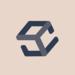 Tutorbloc logo