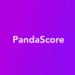 Pandascore logo