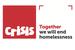 Crisis UK logo