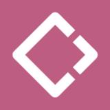 Open Data Services Co-operative logo