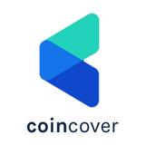 Coincover logo
