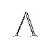 A NOSTE logo