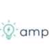 Learn Amp logo