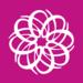 Cherry Blossom Intimates logo