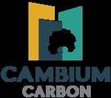 Cambium Carbon logo