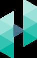 HealthEdge logo