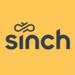 Sinch logo