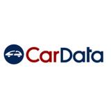 CarData logo
