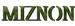 MIZNON logo