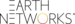 Earth Networks logo