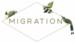 Migration Boutique logo