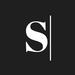 Storythings logo