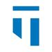 Tedder Industries  logo