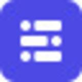 WeLoveNoCode logo