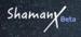 ShamanX logo
