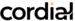 Cordial logo