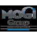 Mogi Group logo
