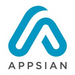 Appsian Tech Private Limited logo