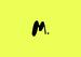 MAMICHE logo