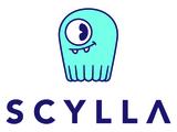 ScyllaDb logo