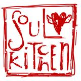 Soul Kitchen logo