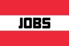 Vienna Tech Jobs