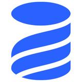 Liquibase logo