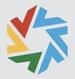 Synauta Inc. logo