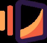Demostack logo