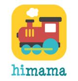 HiMama logo