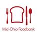 Mid-Ohio Foodbank logo
