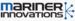 Mariner Innovations logo