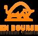 En Bourse logo