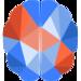 Osmind logo