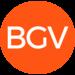 Bethnal Green Ventures logo
