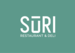 SURI Restaurant & Deli logo
