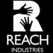 R.I. logo