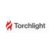 Torchlight Group Limited logo