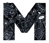 RESTAURANT MOTHER logo