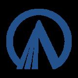 Aventi Group logo
