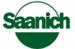 District of Saanich logo