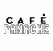 Cafe Panache logo