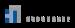 Archon Resources logo