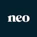 Neo Financial logo